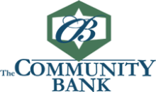 Community Bank of Liberal