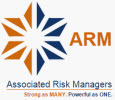 Associated Risk Managers